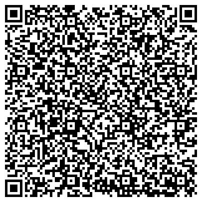 QR-код с контактной информацией организации ФОНД СОДЕЙСТВИЯ МЕСТНОМУ САМОУПРАВЛЕНИЮ УКРАИНЫ ПРИ ПРЕЗИДЕНТЕ УКРАИНЫ