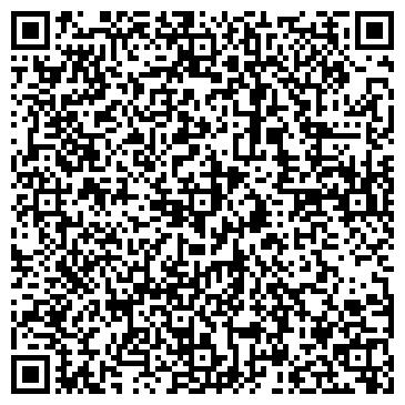 QR-код с контактной информацией организации Kaefer Energy AS, ТОО
