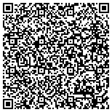 QR-код с контактной информацией организации КазАТО, Союз международных автомобильных перевозчиков