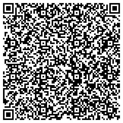 QR-код с контактной информацией организации ФНБ Самрук-Қазына
