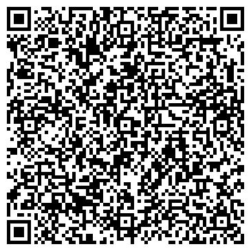 QR-код с контактной информацией организации Казарнаулыэкспорт военное предприятие РГП