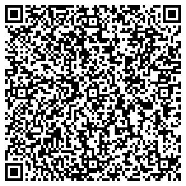 QR-код с контактной информацией организации МИНИСТЕРСТВО ОБОРОНЫ УКРАИНЫ