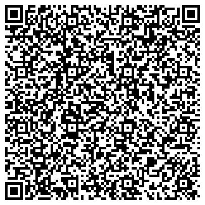 QR-код с контактной информацией организации Abacus Central Asia (Абакус Централ Азия), ТОО