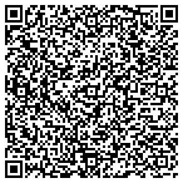 QR-код с контактной информацией организации Sinkevich Technologies, ЧПУП