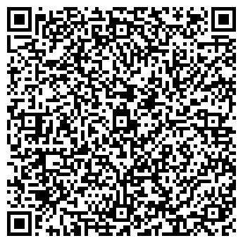 QR-код с контактной информацией организации Группа консультантов, ИП
