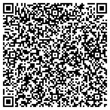 QR-код с контактной информацией организации Ассоциация Качества, Ассоциация