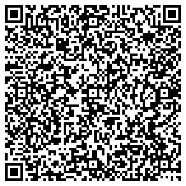 QR-код с контактной информацией организации Астана-энергия, АО (ТЭЦ1, ТЭЦ2)