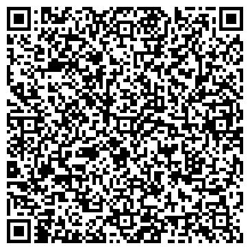QR-код с контактной информацией организации Караганды жарык, ТОО