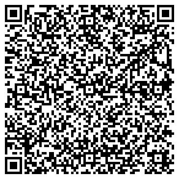 QR-код с контактной информацией организации Самурук-Энерго, АО