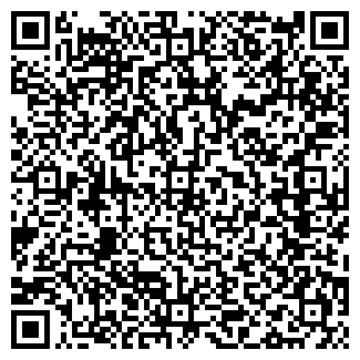 QR-код с контактной информацией организации Колрайт, ТОО