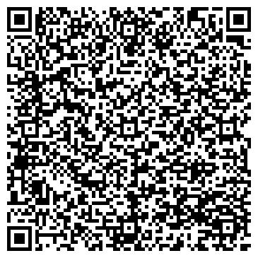 QR-код с контактной информацией организации Юрбизнесконсалтинг, ОДО