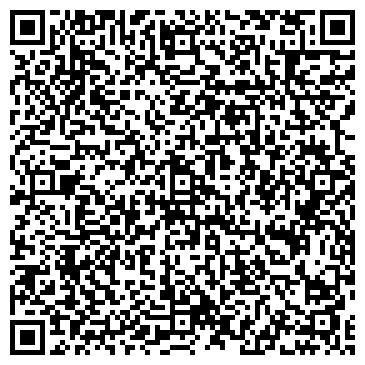 QR-код с контактной информацией организации МИНИСТЕРСТВО ВНУТРЕННИХ ДЕЛ УКРАИНЫ