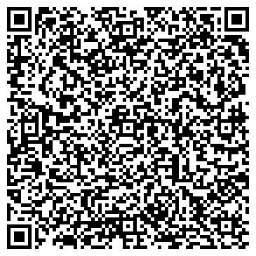 QR-код с контактной информацией организации Двелинг риэлт РЧУП
