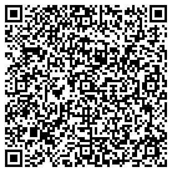 QR-код с контактной информацией организации Дорс Казахстан, ТОО
