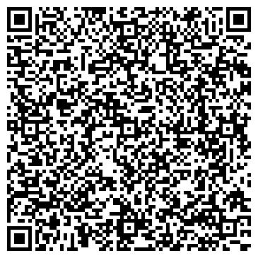 QR-код с контактной информацией организации НАЛОГОВАЯ АДМИНИСТРАЦИЯ УКРАИНЫ, ГП