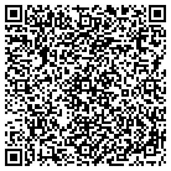 QR-код с контактной информацией организации Экономэнерго, РУП