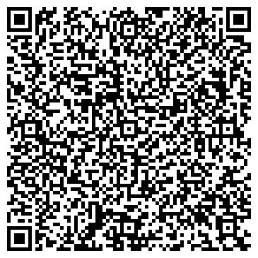 QR-код с контактной информацией организации Персонал Консалтинг