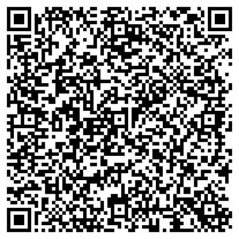 QR-код с контактной информацией организации ЗОРГ-Бел, ОАО