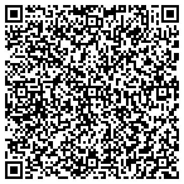 QR-код с контактной информацией организации Агрокапиталконсалт, компания