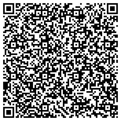 QR-код с контактной информацией организации Grata (Грата), Представительство, ТОО
