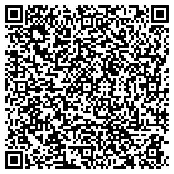 QR-код с контактной информацией организации Новоселье, ОДО