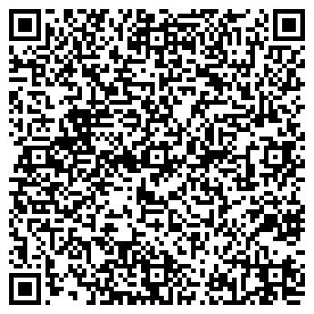 QR-код с контактной информацией организации Мисюченко В. М., ИП