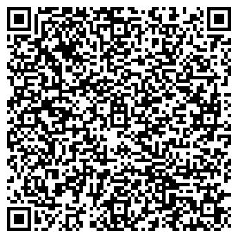 QR-код с контактной информацией организации БелВИЭЦ НПИКУП