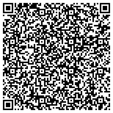 QR-код с контактной информацией организации Технопарк Сары-Арка, ТОО