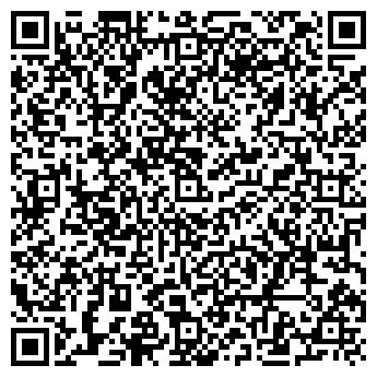 QR-код с контактной информацией организации Итерабелстрой, СООО