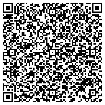 QR-код с контактной информацией организации Риэлтерский Дом, ОДО