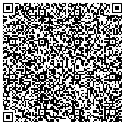 QR-код с контактной информацией организации Информационно-аналитический центр при Администрации Президента Республики Беларусь, ГП