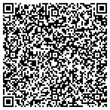 QR-код с контактной информацией организации Дельта Консалт, ООО