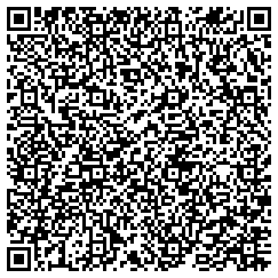 QR-код с контактной информацией организации Представительство компании AB Sandvik Coromant ( Швеция ) в РБ