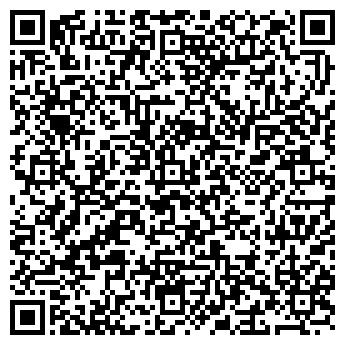 QR-код с контактной информацией организации Старостенко А. И., ИП
