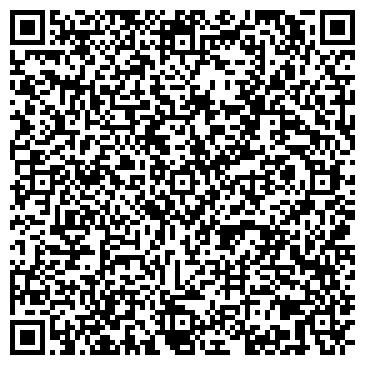 QR-код с контактной информацией организации ГЕНЕРАЛЬНАЯ ПРОКУРАТУРА УКРАИНЫ