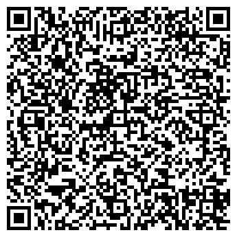 QR-код с контактной информацией организации Darkaz (Дарказ), ТОО