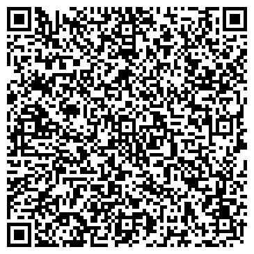 QR-код с контактной информацией организации Азия плюс, Компания