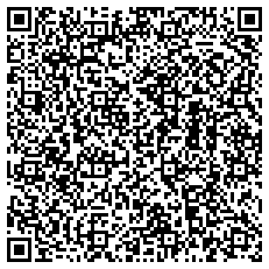 QR-код с контактной информацией организации PBN H+K Strategies, стратегическая компания, ТОО
