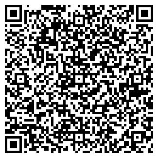 QR-код с контактной информацией организации ДИА Систем, ТОО