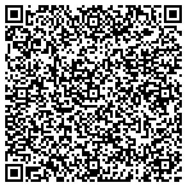 QR-код с контактной информацией организации Гардэкс консалтинг, ООО