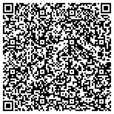 QR-код с контактной информацией организации ГОСУДАРСТВЕННАЯ ПОГРАНИЧНАЯ СЛУЖБА УКРАИНЫ