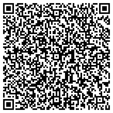 QR-код с контактной информацией организации АудитКонсульт, ЗАО