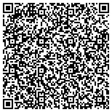 QR-код с контактной информацией организации АлтайАгро ЛТД, ТОО
