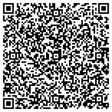 QR-код с контактной информацией организации Курносенко Консалтинг, ЧУП