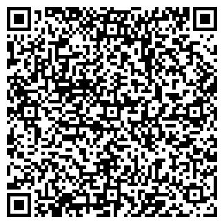 QR-код с контактной информацией организации ЗМК-инвест, ТОО