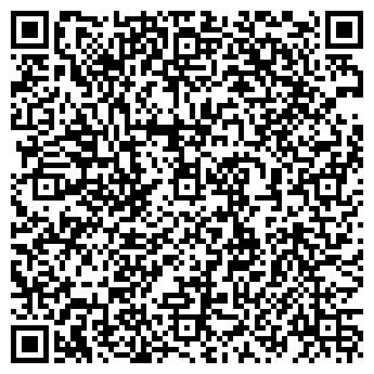 QR-код с контактной информацией организации Дианэст, ЧУП