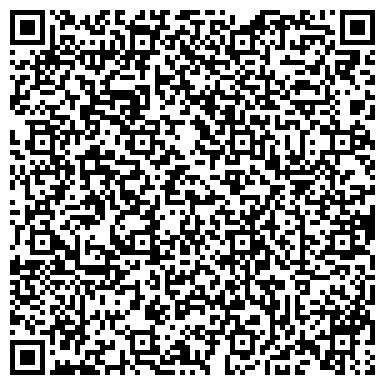 QR-код с контактной информацией организации Лаборатория систем управления предприятием, ЧП