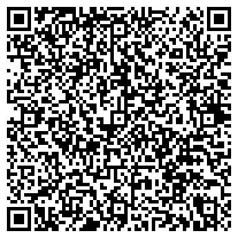 QR-код с контактной информацией организации ЕВРО Консалт, ООО