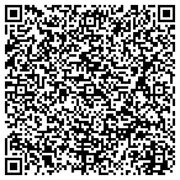 QR-код с контактной информацией организации Orient Telecom (Ориент Телеком),ТОО