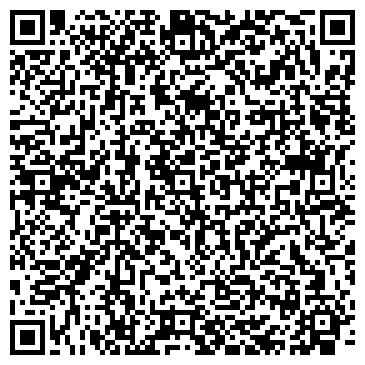 QR-код с контактной информацией организации Бизнес Проспект, Компания